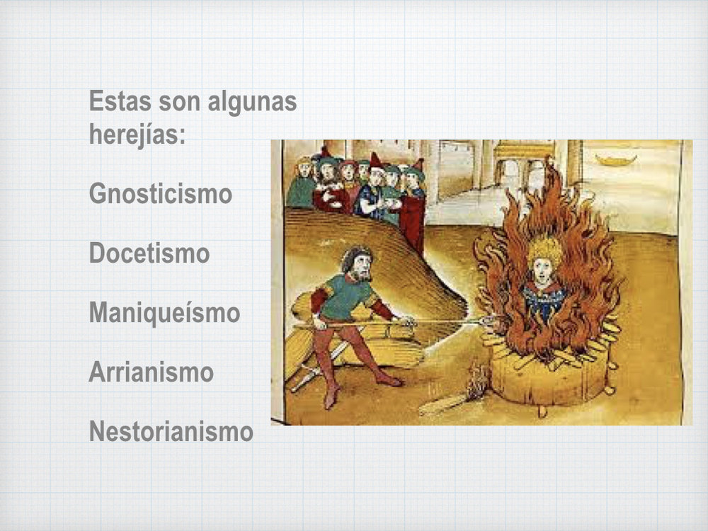 Eclesiologia 4Clase.009.jpeg