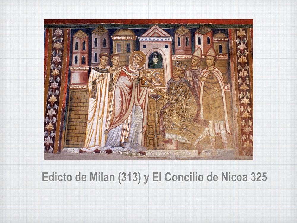 Eclesiologia 4Clase.012.jpeg