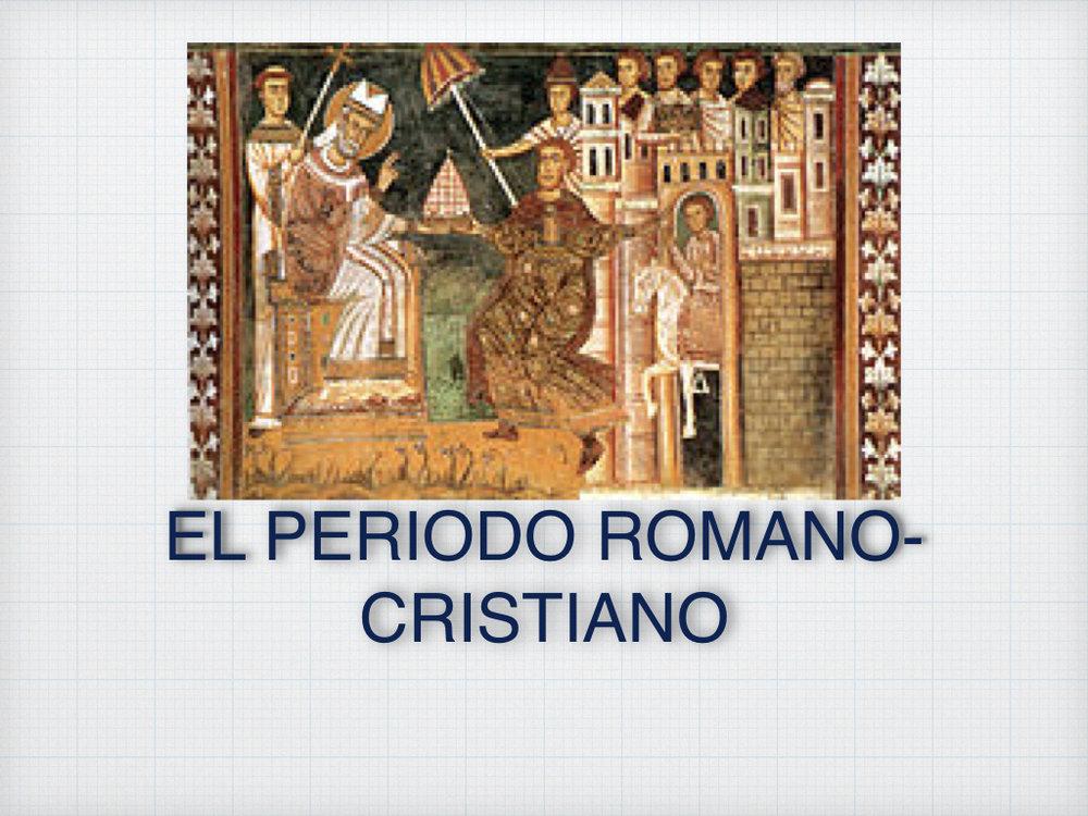 Eclesiologia 4Clase.013.jpeg