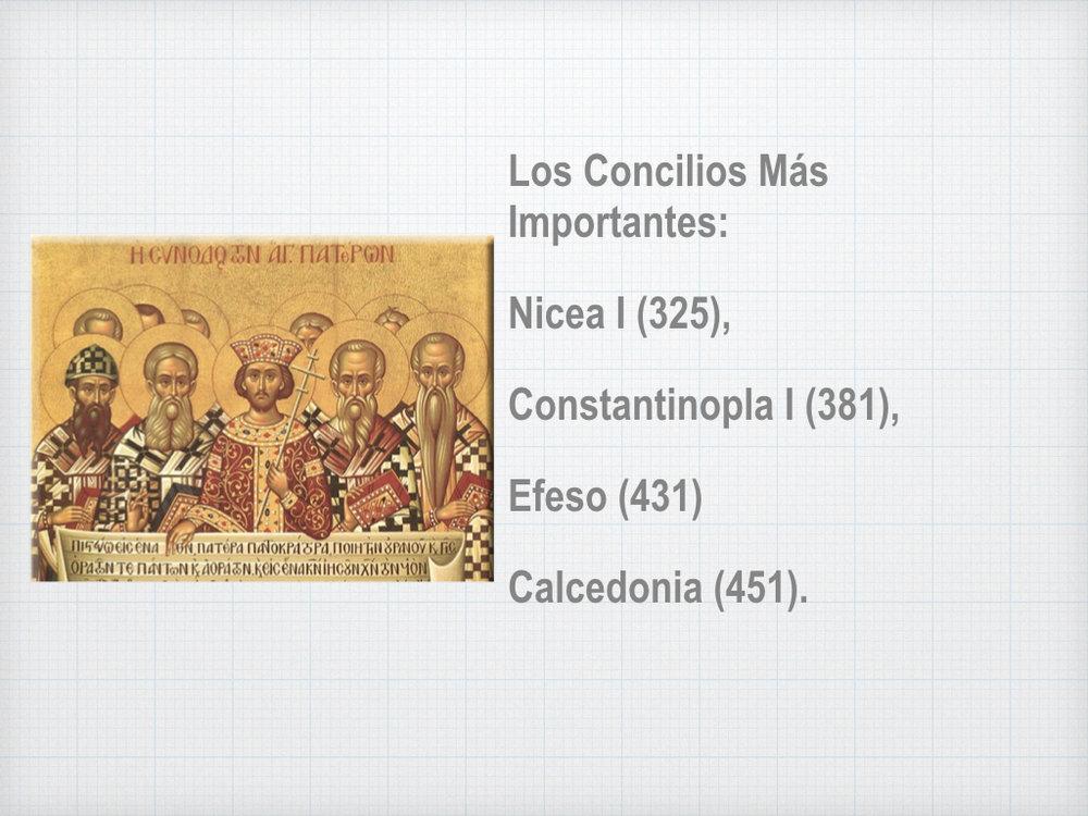 Eclesiologia 4Clase.016.jpeg