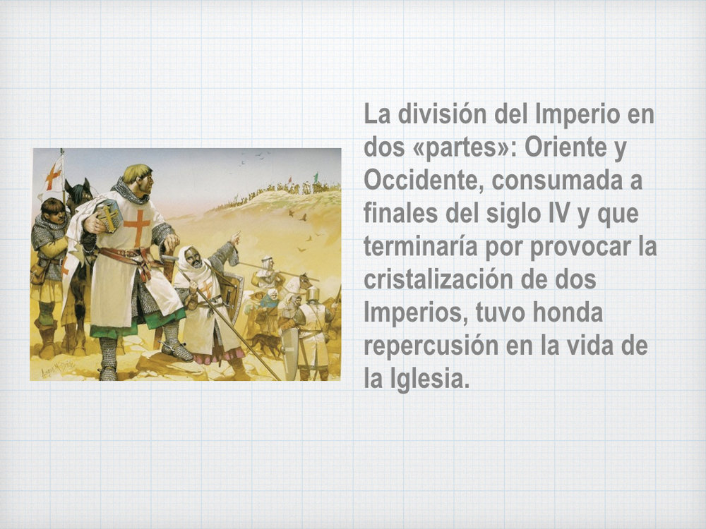 Eclesiologia 4Clase.018.jpeg
