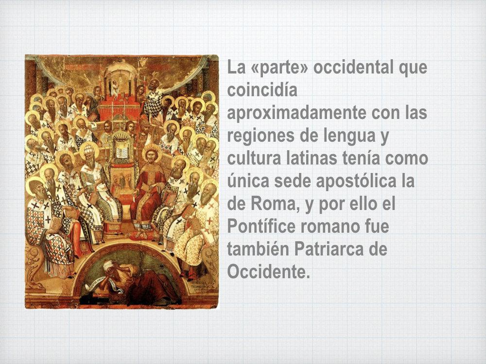 Eclesiologia 4Clase.019.jpeg