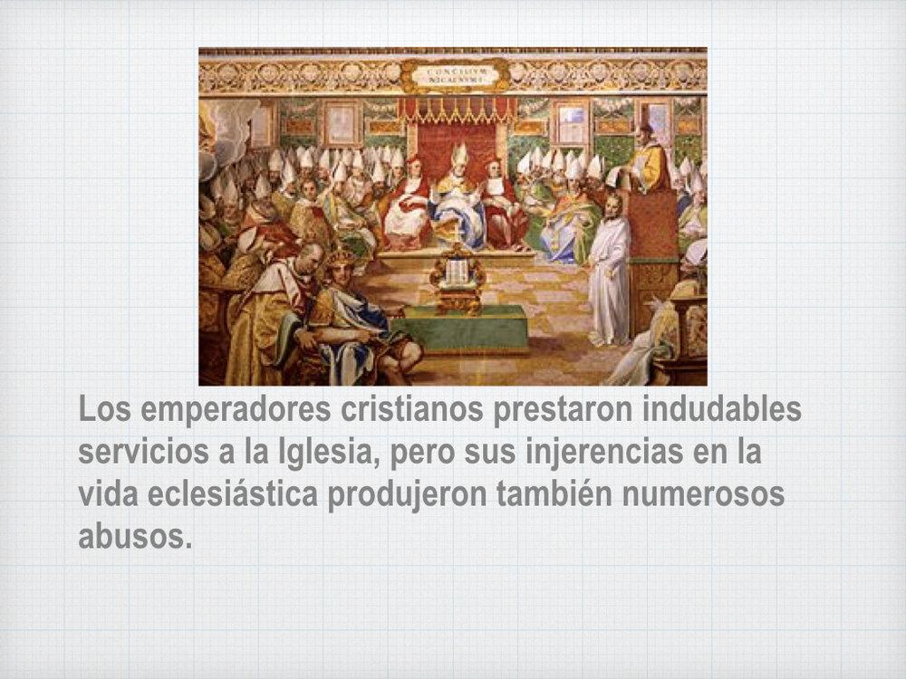 Eclesiologia 4Clase.021.jpeg