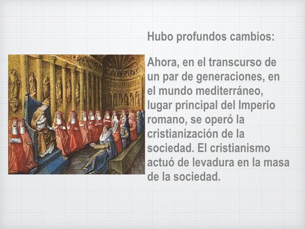 Eclesiologia 4Clase.022.jpeg