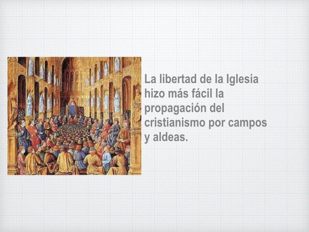 Eclesiologia 4Clase.023.jpeg