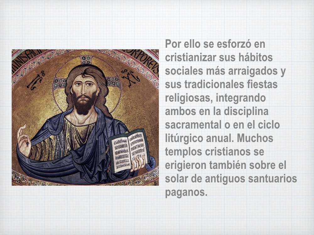 Eclesiologia 4Clase.025.jpeg