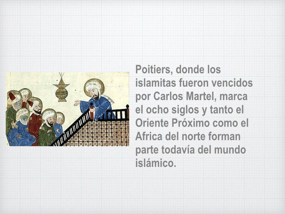 Eclesiologia 4Clase.030.jpeg