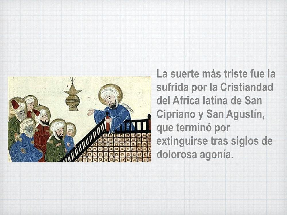 Eclesiologia 4Clase.032.jpeg