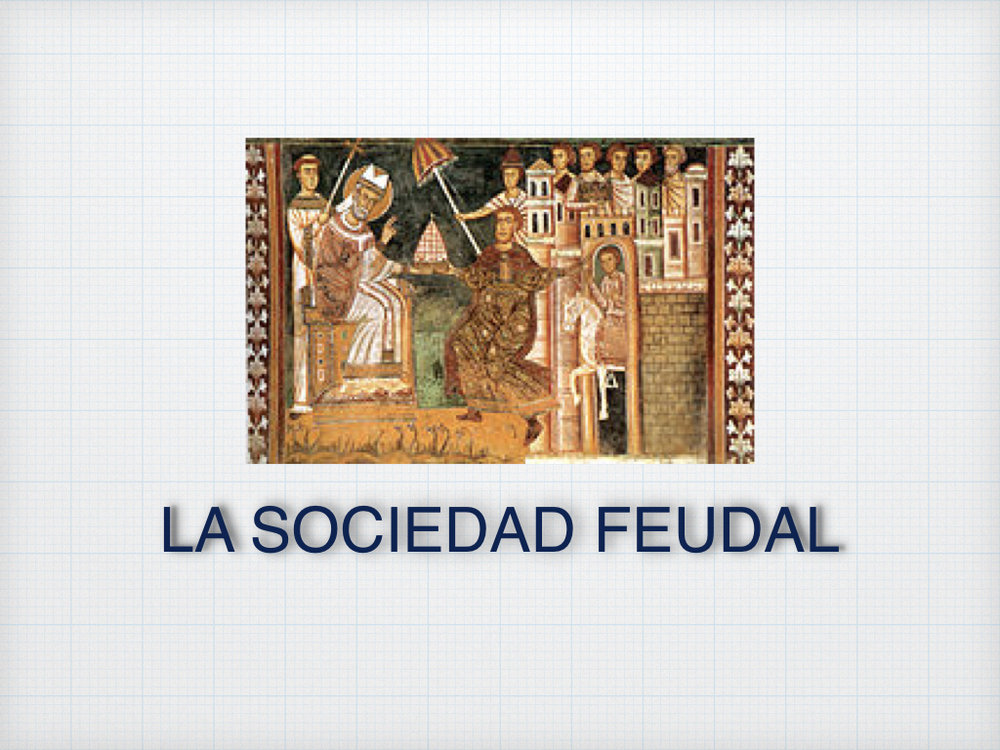 Eclesiologia 4Clase.033.jpeg