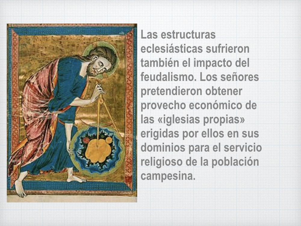 Eclesiologia 4Clase.036.jpeg