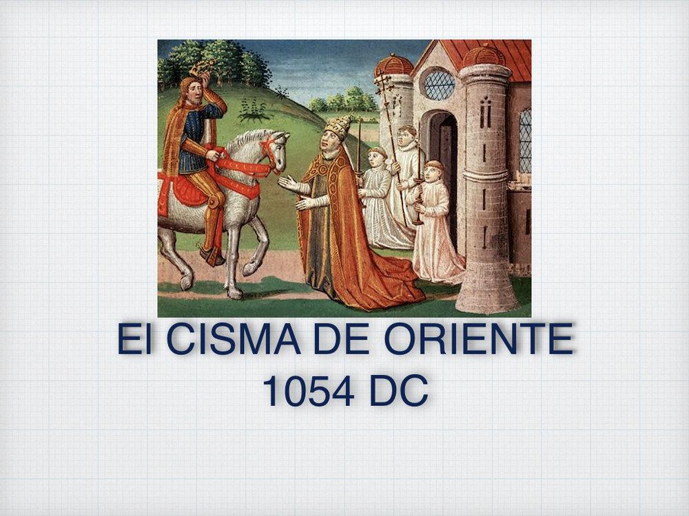 Eclesiologia 4Clase.038.jpeg