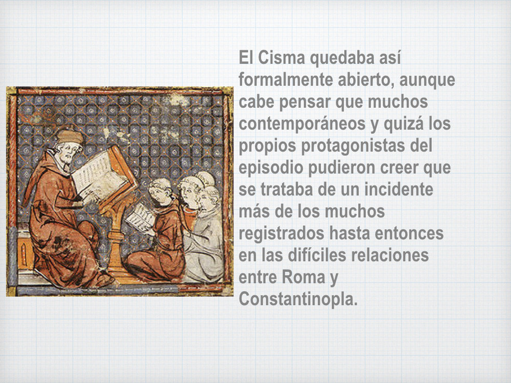 Eclesiologia 4Clase.039.jpeg