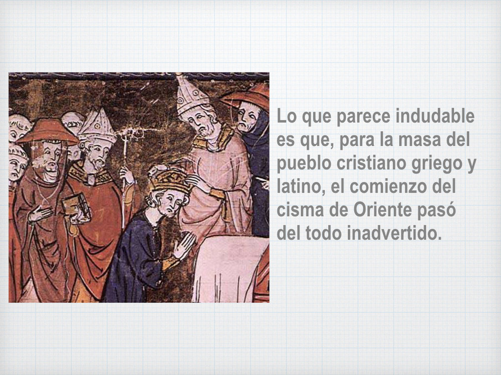 Eclesiologia 4Clase.040.jpeg