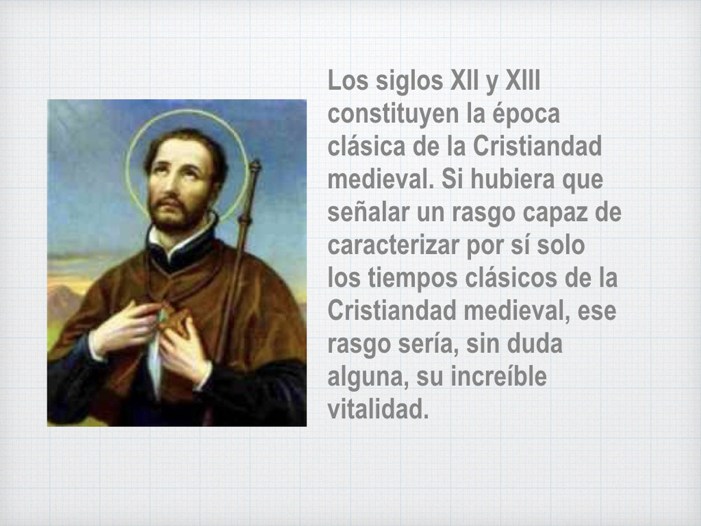 Eclesiologia 4Clase.043.jpeg