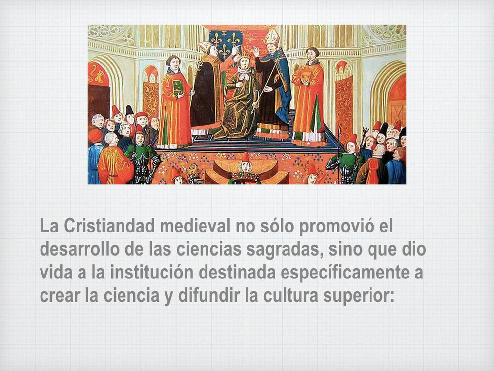 Eclesiologia 4Clase.047.jpeg
