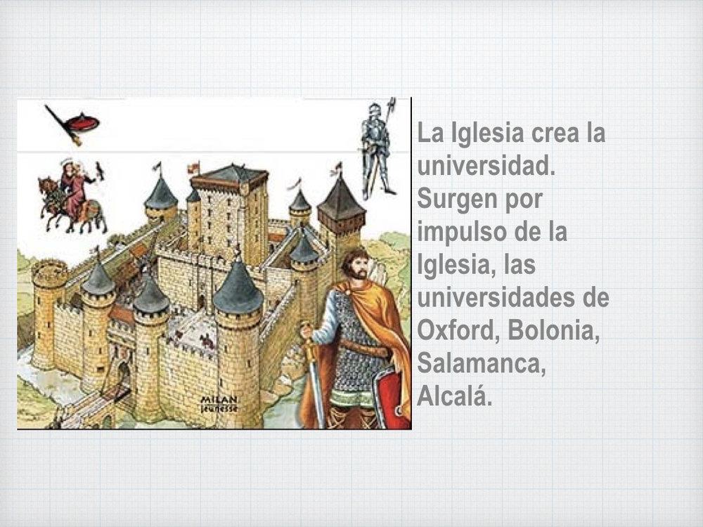 Eclesiologia 4Clase.048.jpeg