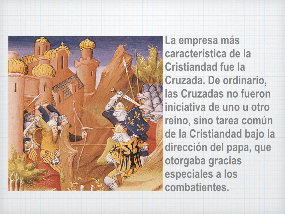 Eclesiologia 4Clase.050.jpeg