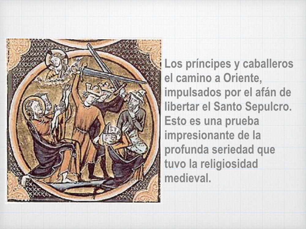 Eclesiologia 4Clase.051.jpeg