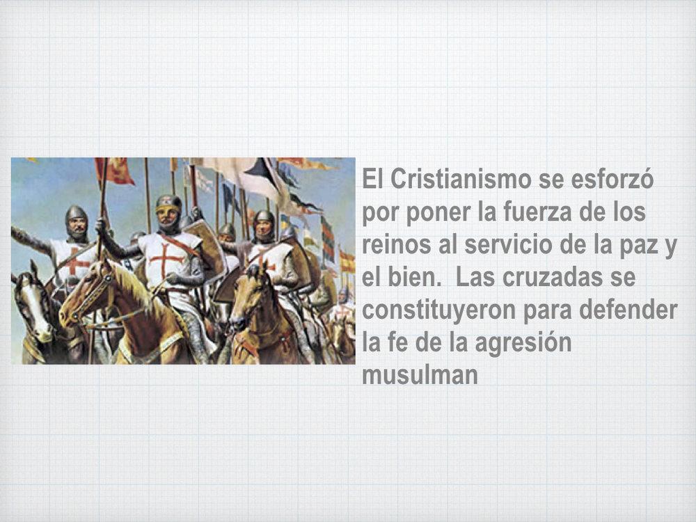Eclesiologia 4Clase.053.jpeg
