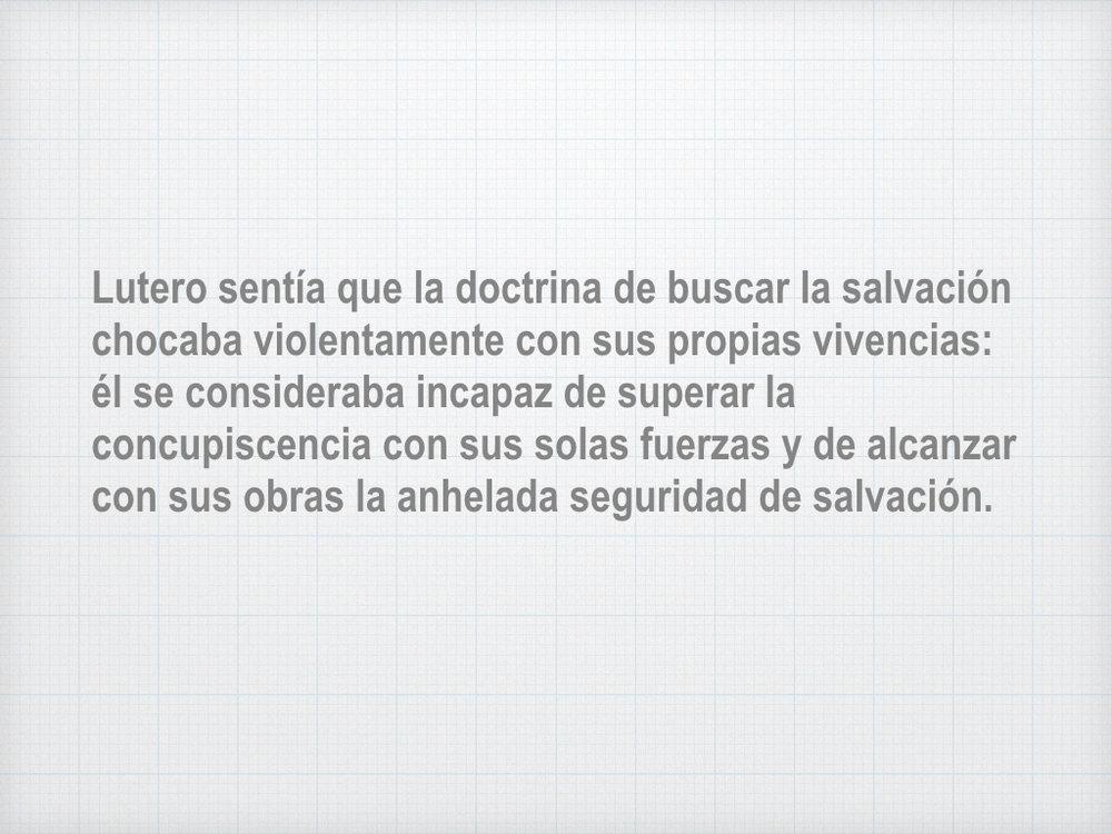 Eclesiologia 4Clase.059.jpeg