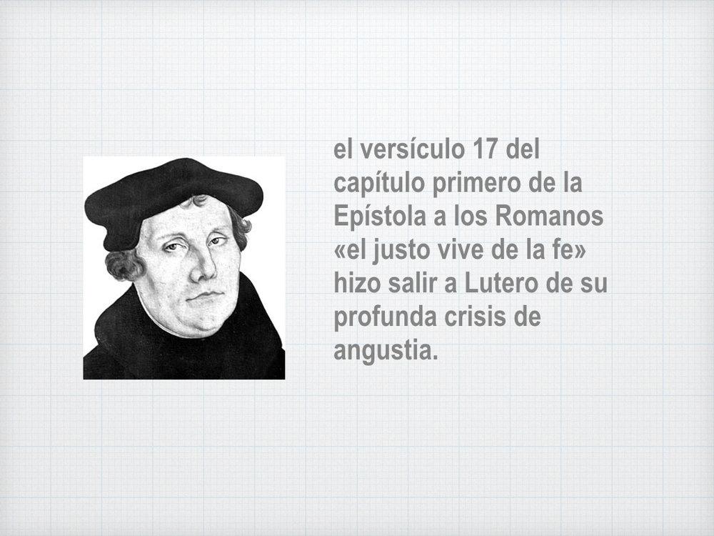 Eclesiologia 4Clase.060.jpeg
