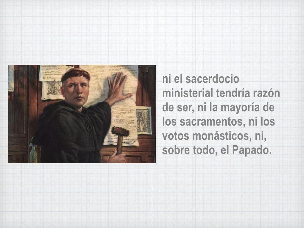 Eclesiologia 4Clase.062.jpeg