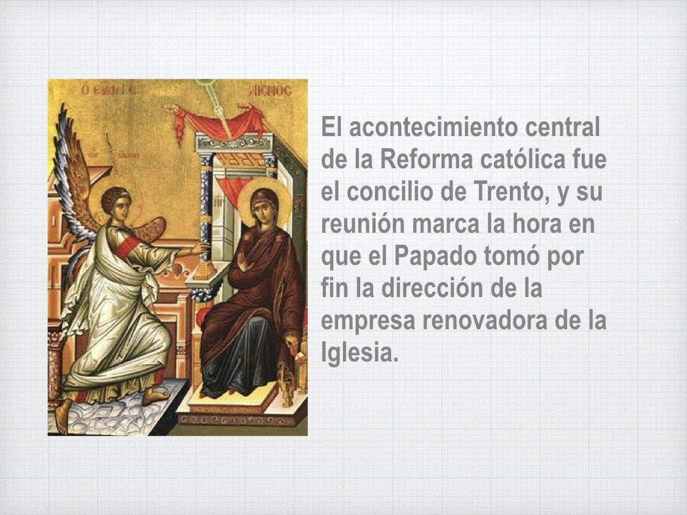 Eclesiologia 4Clase.065.jpeg
