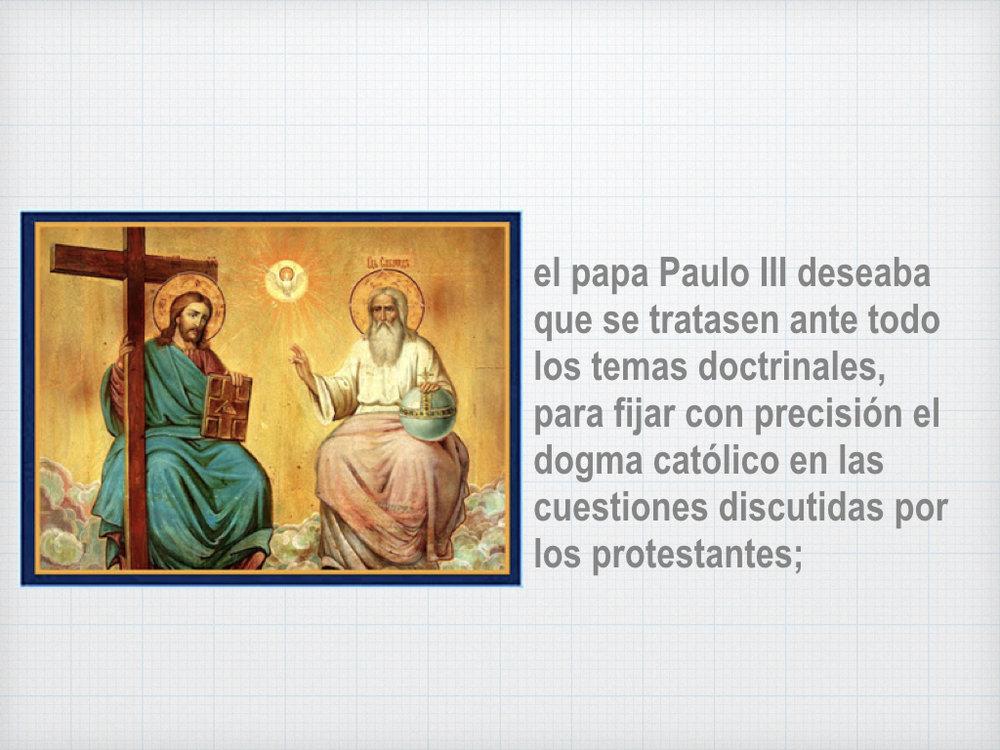 Eclesiologia 4Clase.066.jpeg