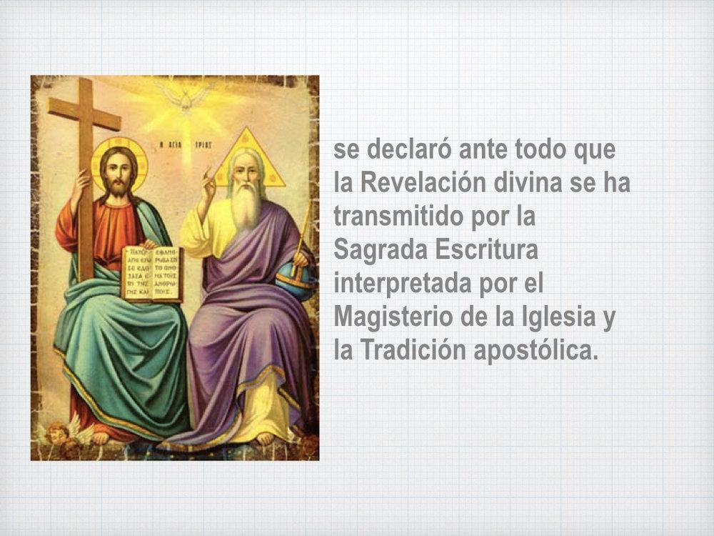 Eclesiologia 4Clase.069.jpeg