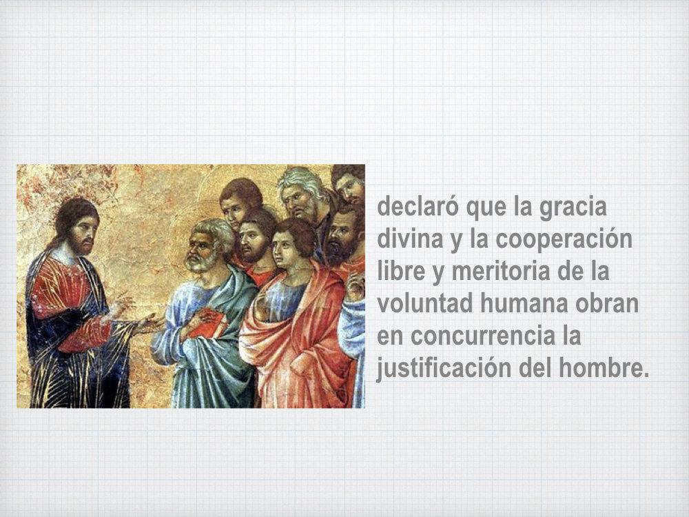 Eclesiologia 4Clase.070.jpeg