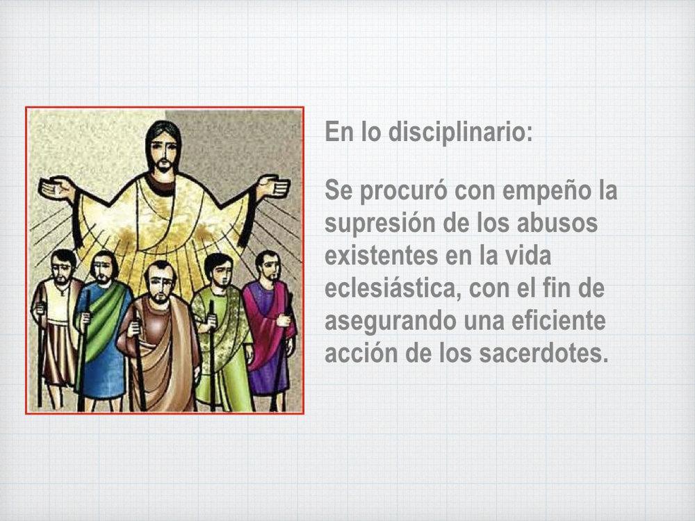 Eclesiologia 4Clase.072.jpeg