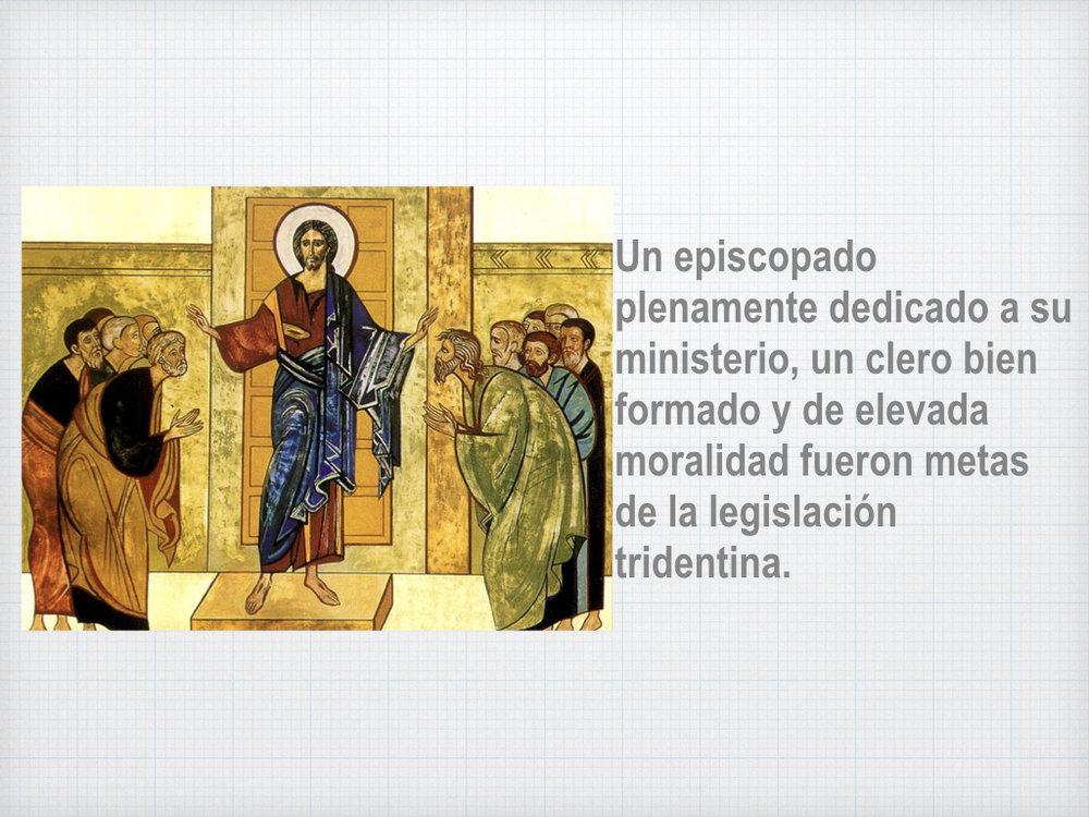 Eclesiologia 4Clase.073.jpeg