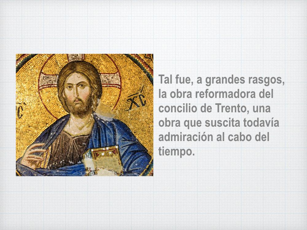 Eclesiologia 4Clase.075.jpeg