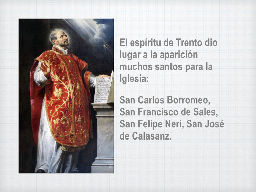 Eclesiologia 4Clase.078.jpeg