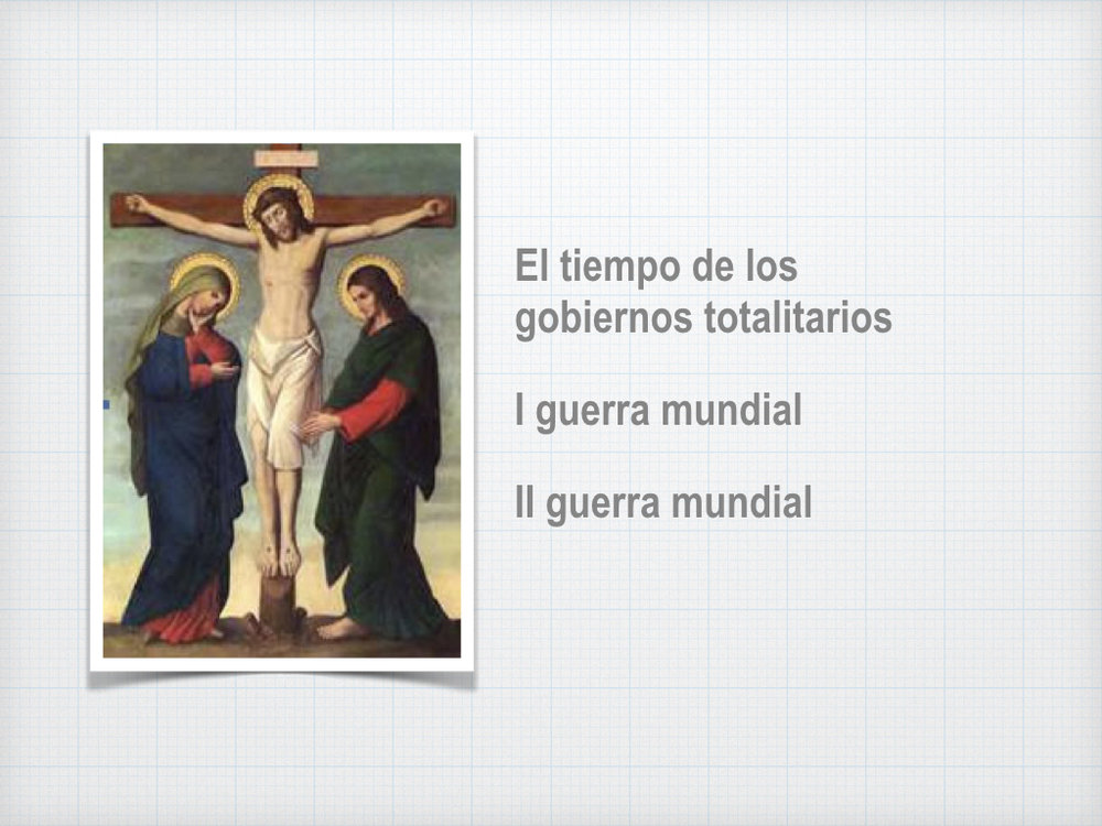 Eclesiologia 4Clase.081.jpeg