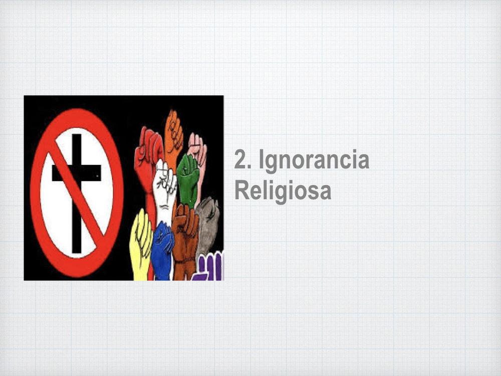 Eclesiologia 4Clase.086.jpeg