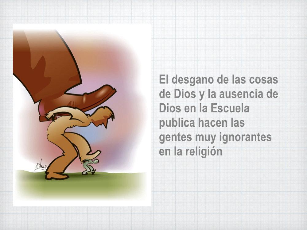 Eclesiologia 4Clase.087.jpeg