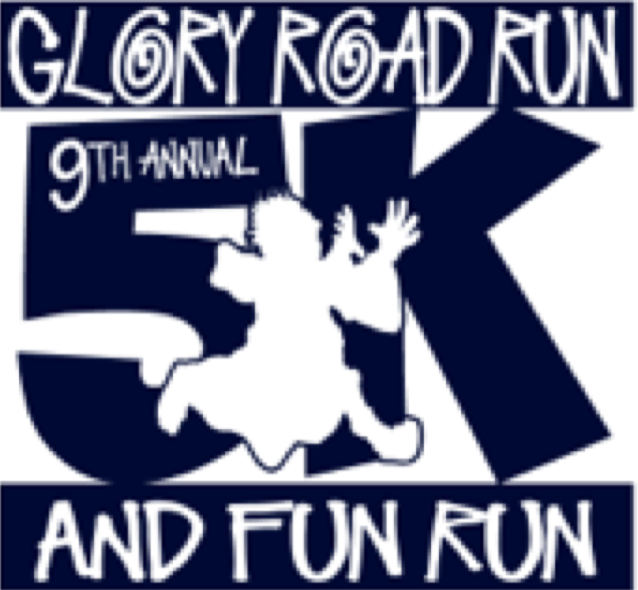 RUNNING FOR CHRIST!MAY 4, 2019MAYO 4, 2019St. Rose of Lima Church1520 City Circle Rd, Baxley GA 315131 mile/ 1 MILLA @ 8:00 AM5K @ 8:45 AM - NO FALTE!!!