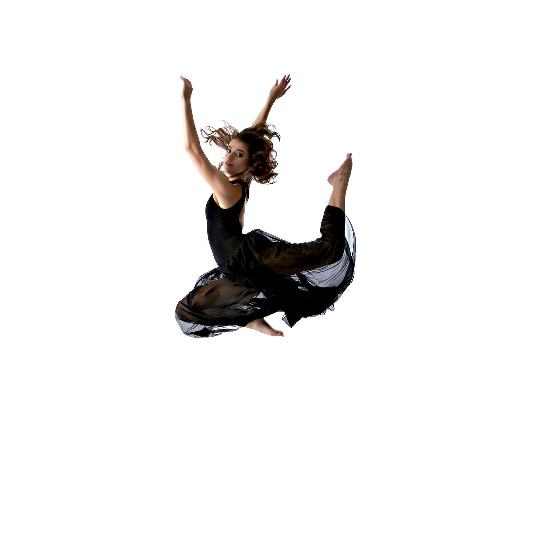 9938feac5f5d7 Dress Code — Franklin School of Performing Arts
