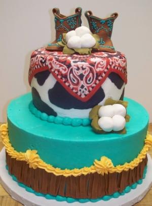 Specialty Cakes 1 Cristaudos