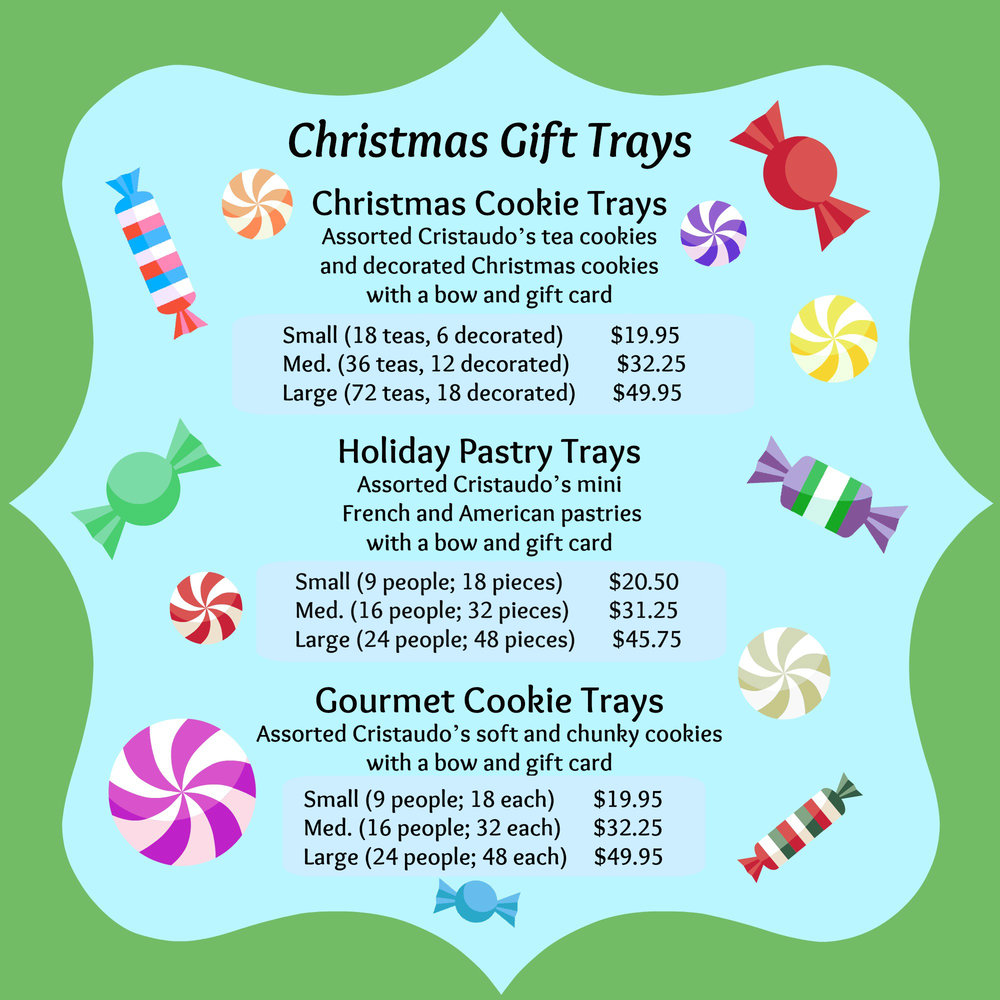 holiday trays 2015.jpg