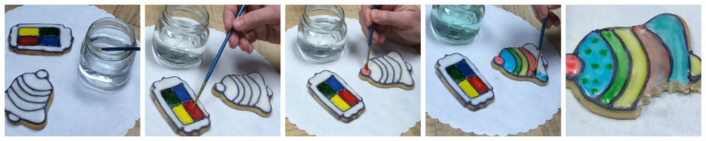 paint yourself cookies copy.jpg