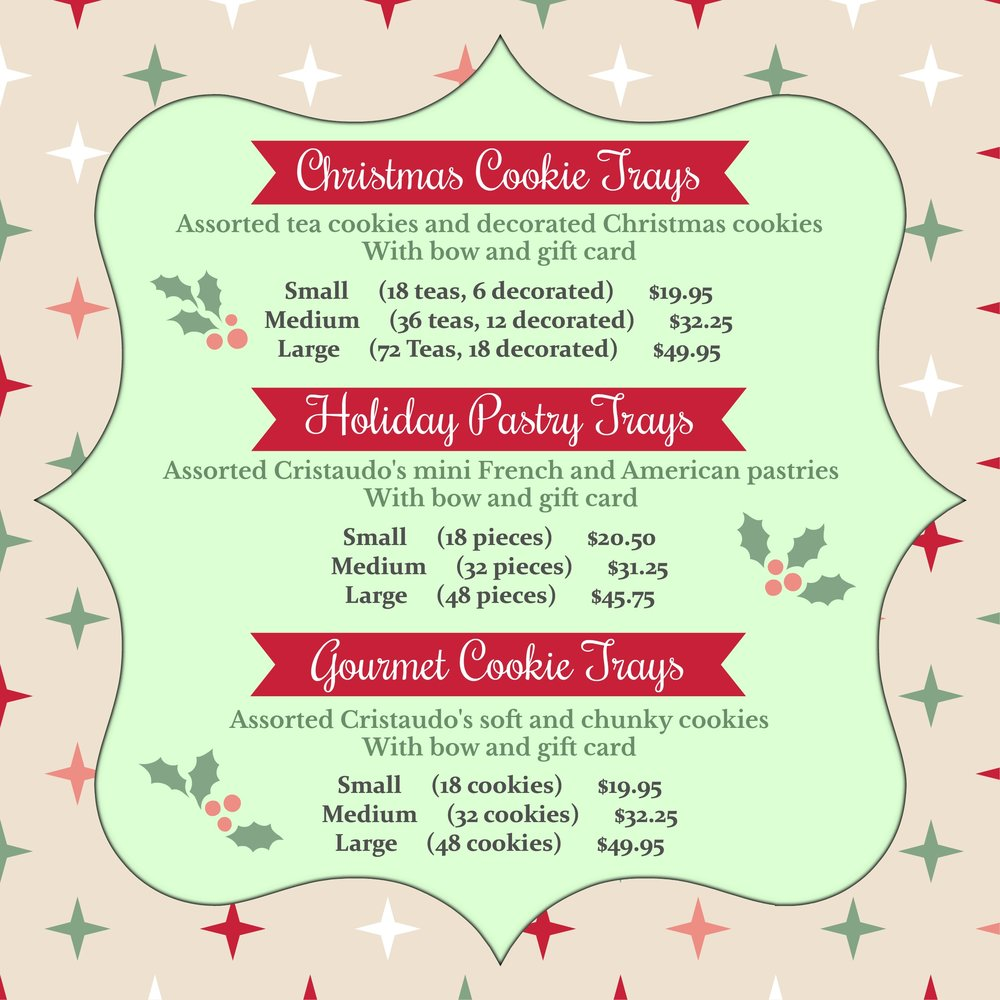 Holiday Trays 2017.jpg