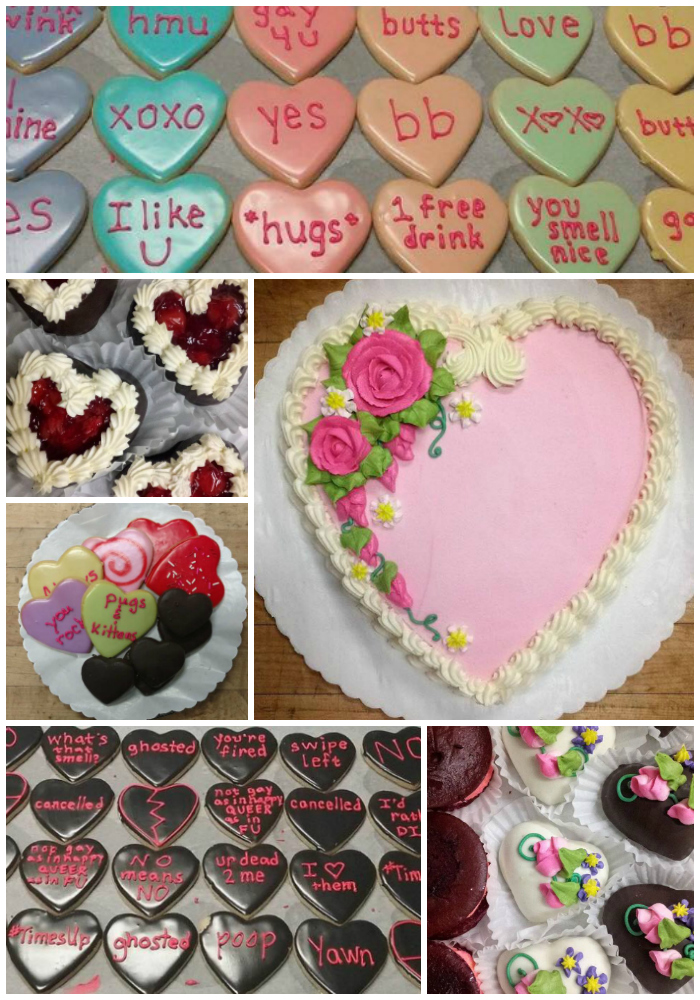 2018 Valentine's Day.jpg