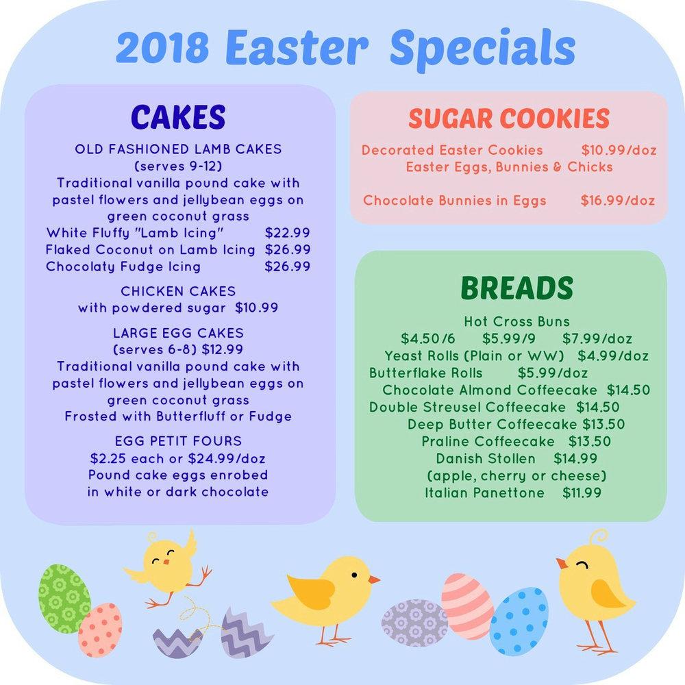 2018 Easter_Specials.jpg