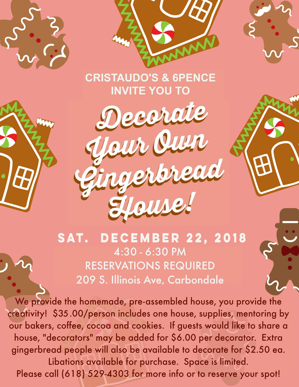 FINAL Gingerbread flyer, color.jpg