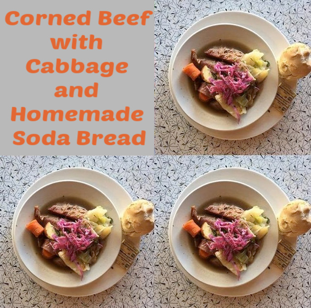 corned beef:cabbage.jpg