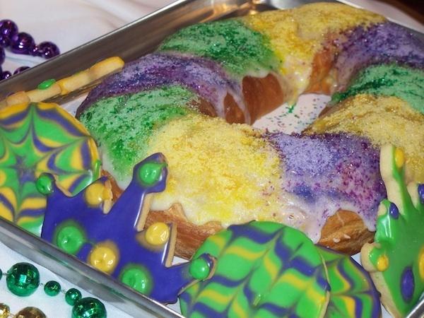 king_cakes.jpg