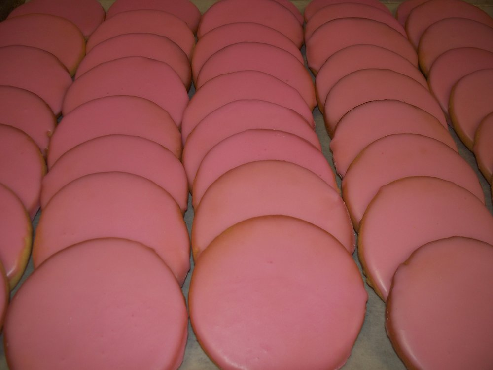 pink cookies.JPG