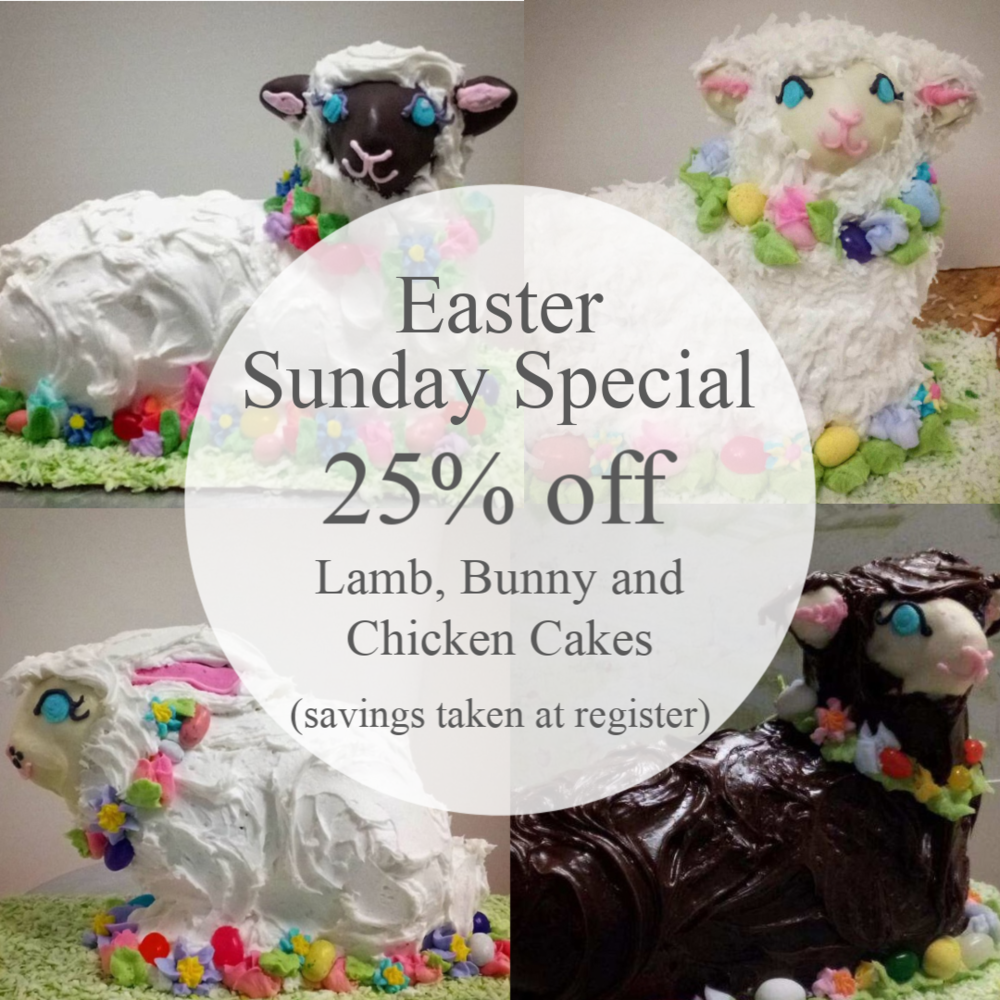 Easter Cakes.png